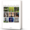 cover-book-header-new